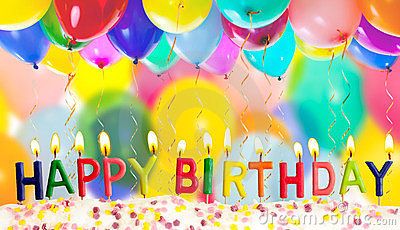 happy-birthday-lit-candles-colorful-balloons-24060936.jpg
